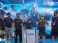 Astralis возглавили рейтинг HLTV.org после победы на DreamHack Marseille 2018