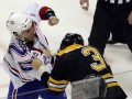 Stanley Cup: Монреаль удвоил преимущество над Бостоном