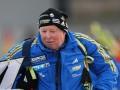 Тренера сборной Швеции не допустили на Олимпиаду из-за российского допинга