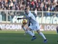 Икарди не будет продлевать контракт с Интером