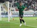 Селезнев стал лучшим игроком матча за Суперкубок Турции