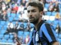 Гол игрока Черноморца признан лучшим в мире за неделю