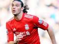 Наставник Ливерпуля посоветовал Кэрролу найти новую команду
