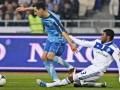 Спорные моменты матчей на стадионах показывать запрещено - ФФУ