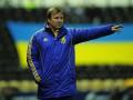 Калитвинцев и Михайличенко попали в список претендентов на пост главного тренера Динамо