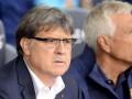 Официально: Херардо Мартино больше не тренер Барселоны