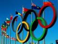 Официально: Олимпиада в Токио пройдет без иностранных болельщиков