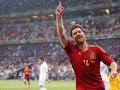 Один из лидеров сборной Испании завершил карьеру в сборной