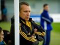 Арсенал назвал имя нового главного тренера и попрощался с Ревой и Закарлюкой