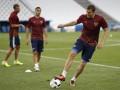 Сборная России опустилась на рекордно низкое место в рейтинге ФИФА