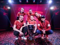 Mousesports стала чемпионом StarSeries i-League S4