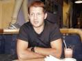 Саленко: Нынешняя позиция киевского Динамо в чемпионате  вполне обоснована