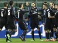 Реал назван лучшим клубом в истории Лиги чемпионов, Динамо - 21-е