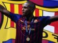 Монако решил усилиться защитником Барселоны