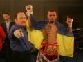 Биатлон в Германии и бои Хитрова с Редкачем в США: Главные спортивные события недели