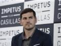 Касильяс - худший вратарь в истории Порту