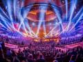 Лучший игрок ESL One Katowice 2018 получит Mercedes-Benz