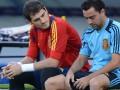 СПОРТ bigmir)net определил символическую сборную Евро-2012