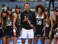 Мадрид (ATP): Зверев в финале обыграл Тима