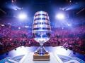 CS:GO Онлайн трансляция турнира ESL One New York 2016