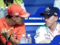 Бывший гонщик Формулы-1: На трассе Шумахер проявлял беспринципность и невероятную агрессию