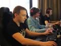 Cтал известен полный список участников европейской квалификации WESG по Dota 2