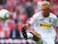 Игрок Боруссии: Будем играть в атакующий футбол и постараемся забить три гола