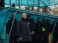 Григорчук привел Шахтер к золоту чемпионата Беларуси