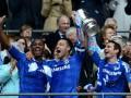 СМИ: Финал Лиги Чемпионов станет прощальным матчем Дрогба за Челси