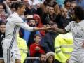 Реал - Валенсия 2:1 Видео голов и обзор матча чемпионата Испании