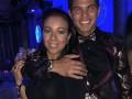 Жена Тьяго Силвы наехала на Эмери после поражения от Реала