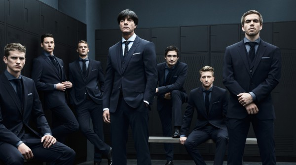 сборная германии по футболу фото игроков