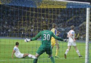 Стало известно расписание 26-го тура Чемпионата Украины