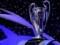 Жеребьевка Лиги чемпионов. Стали известны все пары 1/4 финала