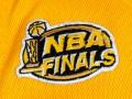 Финальная серия НБА может начаться в сентябре