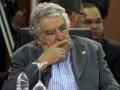 Президент Уругвая утверждает, что Суарес не расист