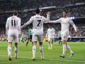 Игрок Реала, которым интересуется Манчестер Юнайтед не собирается уходить из клуба