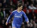 Торрес считает, что он адаптировался в Челси