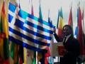 Представитель Олимпиакоса: Считаю, что и нам, и Днепру повезло
