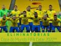 Английским клубам разрешили использовать бразильских футболистов