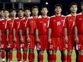 КНДР огласила окончательный состав на ЧМ-2010