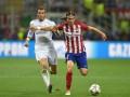 Прогноз на матч Атлетико - Реал от букмекеров