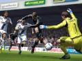 FIFA 17: Лучшие голы недели