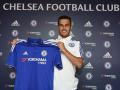 Педро жалеет о переходе в Челси и не против вернуться в Барселону