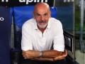 Наставник Милана: Игроки показали невероятный менталитет и дух