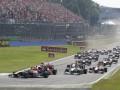 С 2013 года США официально будут принимать два этапа Формулы-1