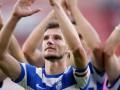Динамо хочет усилиться хорватским защитником – СМИ