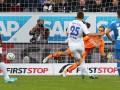 Бундеслига: Боруссия уступила Ганноверу, Шальке поделил очки с Хоффенхаймом