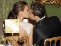 Источник: Криштиану Роналду решил жениться на Ирине Шейк