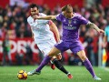 Прогноз на матч Реал Мадрид - Севилья от букмекеров
